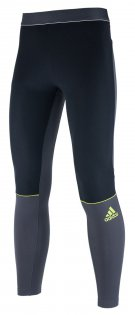 Тайтсы Adidas XPR Tights