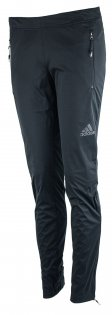 Штаны Adidas XPR Softshell Pant W