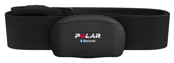 Датчик ЧСС Polar Wearlink + Bluetooth H-WB