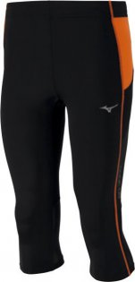 Тайтсы 3/4 Mizuno BG3000 3/4 Tights J2GB5504 94