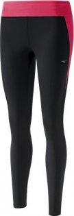 Тайтсы Mizuno Premium Aero Long Tights W J2GB7216 09