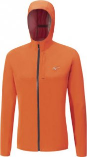 Куртка Mizuno Waterproof 20K Jacket J2GE6501 54
