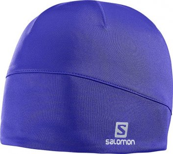 Шапка Salomon Active Beanie L39022800