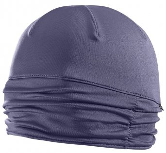 Шапка Salomon Active Beanie W