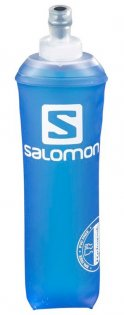 Фляжка Salomon Soft Flask 500 ml L39390100