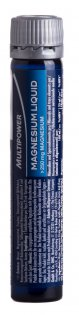 Питьевая ампула Multipower Magnesium Liquid 25 ml