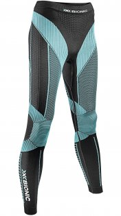 Термоштаны X-Bionic Effektor Power OW Pants Long W