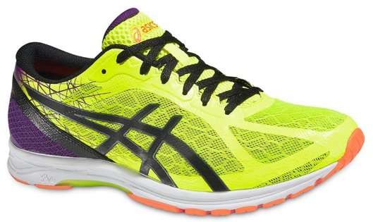 Кроссовки Asics Gel-DS Racer 11 T627N 0790