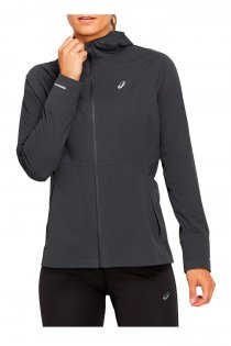 Куртка Asics Accelerate Jacket W 2012A976 021