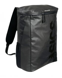Рюкзак Asics Commuter Bag 3163A001 001
