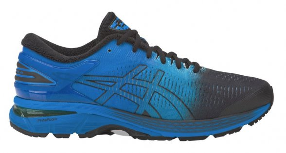 Кроссовки Asics Gel-Kayano 25 SP 1011A030 001