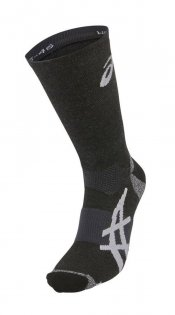 Носки ASICS Performance Winter Running Sock