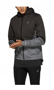 Куртка ASICS Winter Accelerate Jacket