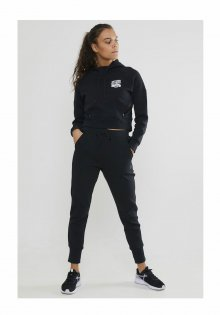 Штаны Craft District Crotch Sweat Pant W