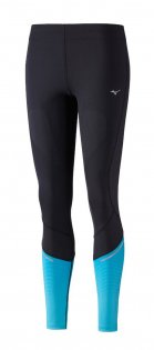 Тайтсы Mizuno Static BT Tight W J2GB8728 91