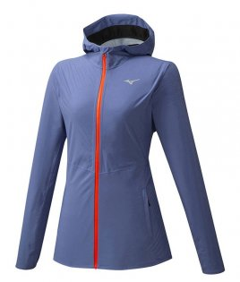 Куртка Mizuno Waterproof 20K ER Jacket W J2GE0202 27