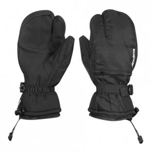 Велоперчатки Newline Thermal Gloves Bike 24888 060