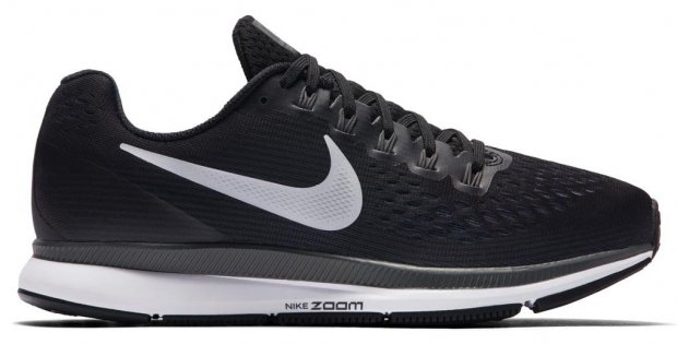 Кроссовки Nike Air Zoom Pegasus 34 W