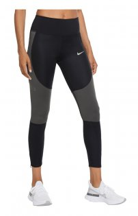 Тайтсы Nike Epic Luxe Run Division Running Tights W CU3399 011