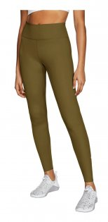 Тайтсы Nike One Luxe Mid-Rise Tights W AT3098 368