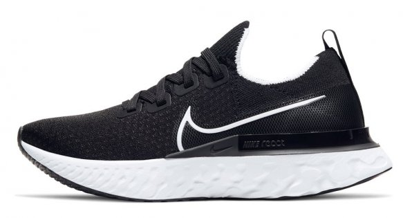 Кроссовки Nike React Infinity Run W CD4372 002