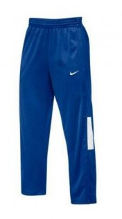 Штаны Nike Rivalry Tear Away Pant 802331 494