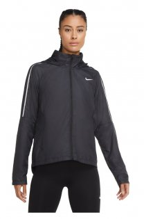 Куртка Nike Shield Running Jacket W CU3385 010