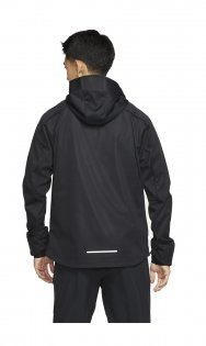 Куртка Nike Shield Warm Jacket