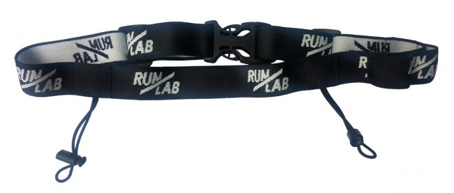 Пояс для номера Runlab Number Belt RB01-D-Original