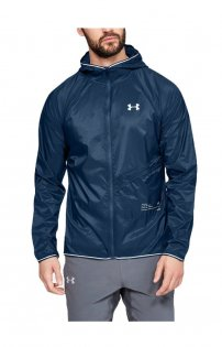 Куртка Under Armour UA Qualifier Storm Packable Jacket