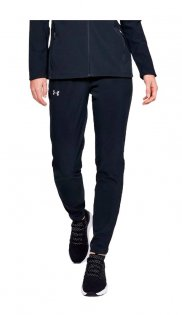 Штаны Under Armour UA Storm Launch Pant W 1342887-001