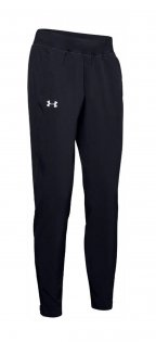 Штаны Under Armour UA Storm Launch Pant W