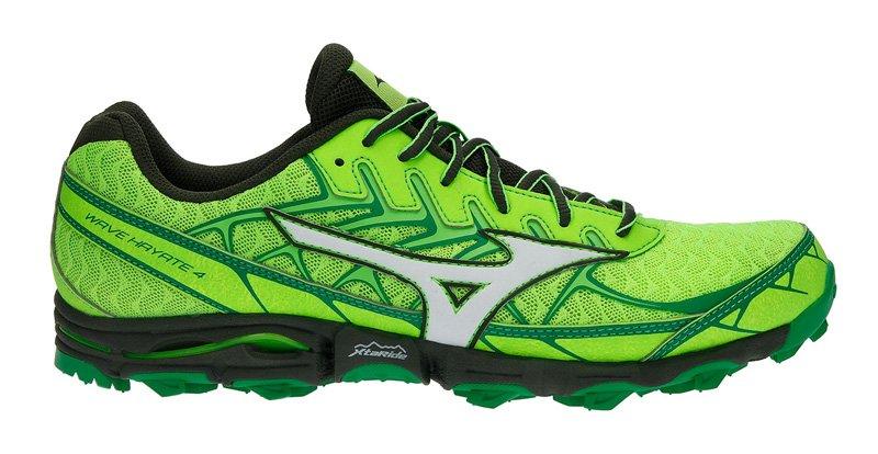 f23a148c Купить кроссовки Mizuno Wave Hayate 4 | Интернет-магазин RunLab