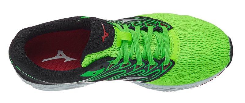 CMP zapatillas calzado deportivo Agena Trail Shoe azul ligeramente monocromo Mesh