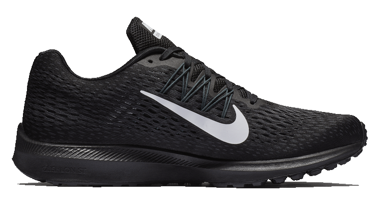 a7f49ee4 Купить кроссовки Nike Air Zoom Winflo 5 | Интернет-магазин RunLab