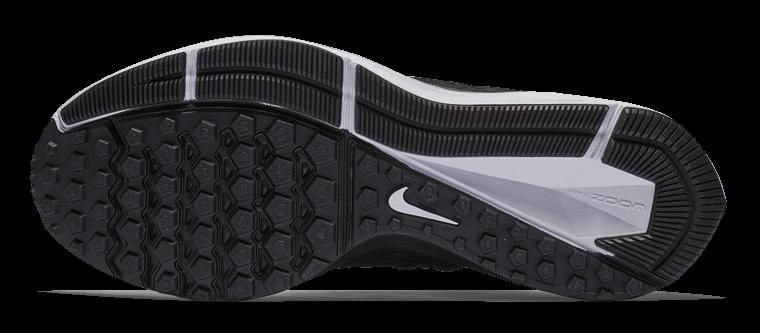 389443b4 Купить кроссовки Nike Air Zoom Winflo 5   Интернет-магазин RunLab