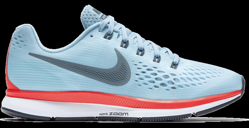 Купить кроссовки Nike Air Zoom Pegasus 34 880555 404   Интернет ... 567e2bcd252