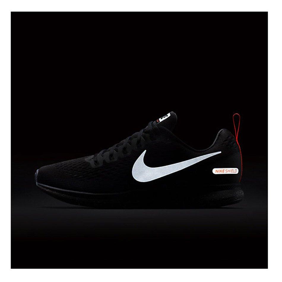 3adc21a7 Купить кроссовки Nike Air Zoom Pegasus 34 Shield | Интернет-магазин ...