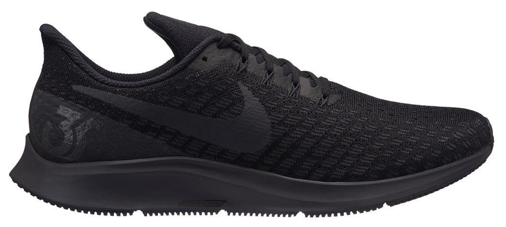 6117a9f8 Купить кроссовки Nike Air Zoom Pegasus 35 | Интернет-магазин RunLab