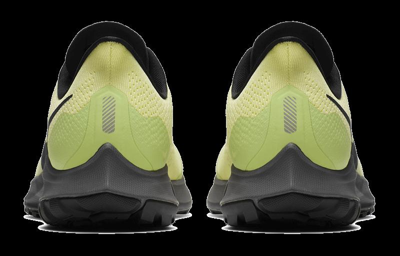 d4583466 Кроссовки Nike Air Zoom Pegasus 36 Trail   Интернет-магазин Runlab