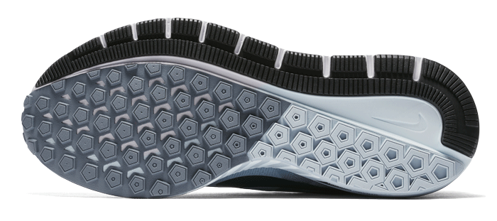 88da9c48 Купить женские кроссовки Nike Air Zoom Structure 21 W | Интернет ...