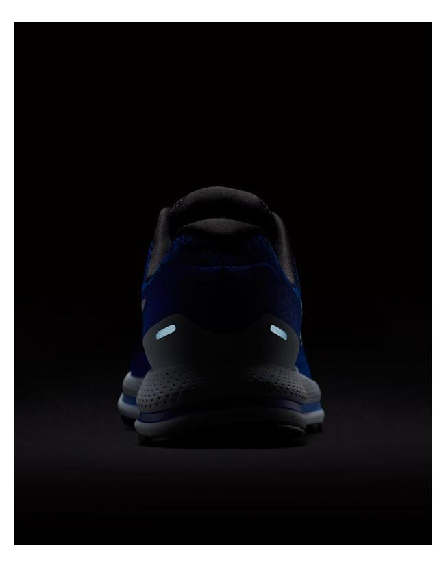 12c7e5903b90 Кроссовки Nike Air Zoom Vomero 13   Интернет-магазин Runlab