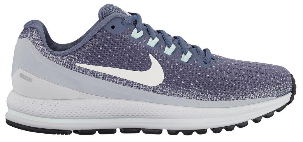 7ee84bc666e9 Купить женские кроссовки Nike Air Zoom Vomero 13 W | Интернет ...