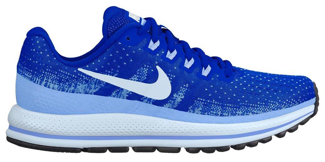 de7a204b3ab6 Кроссовки Nike Air Zoom Vomero 13 W   Интернет-магазин Runlab