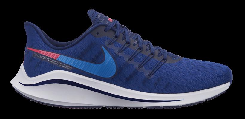 639bc057 Купить кроссовки Nike Air Zoom Vomero 14   Интернет-магазин RunLab