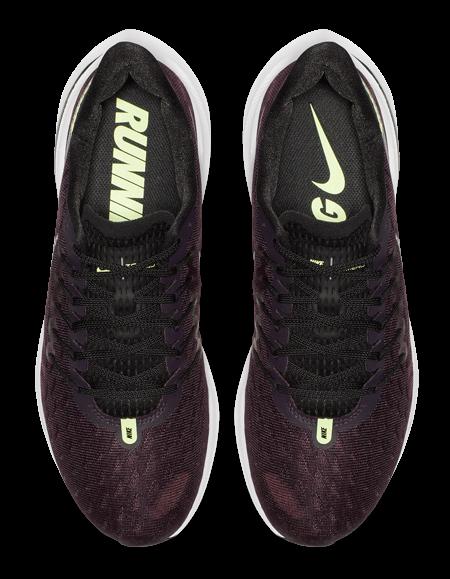 26b24d1d3d40 Кроссовки Nike Air Zoom Vomero 14   Интернет-магазин Runlab