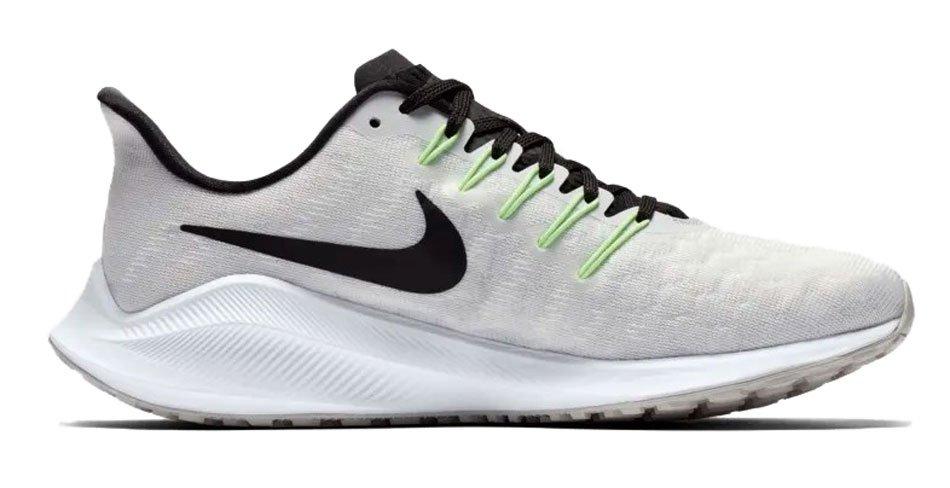 5d0d961becad Кроссовки Nike Air Zoom Vomero 14 W   Интернет-магазин Runlab