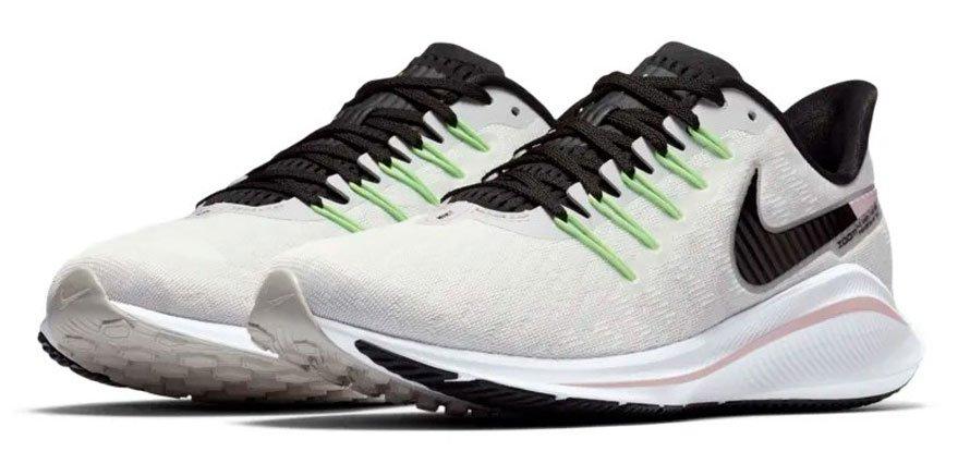 d6e65c78e0c8 Купить женские кроссовки Nike Air Zoom Vomero 14 W AH7858 002 ...