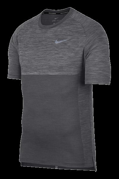 Купить футболку Nike Dry Medalist Running Top 891426 036   Интернет ... 2a1dec9dca0