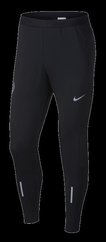 be94a02b Купить тайтсы Nike Dry Phenom Running Pants | Интернет-магазин ...